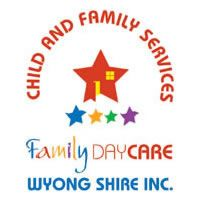 child-care-services-wyong-shire-small-logo